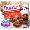 Dukan Mini Cookies Pépites de Chocolat
