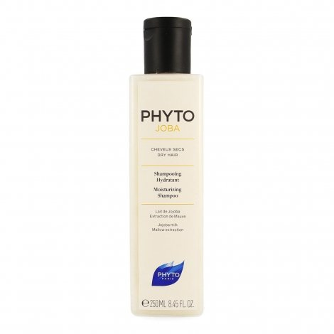 Phyto Joba Shampooing Hydratant 250ml pas cher, discount