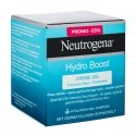 Neutrogena Hydro Boost Crème Gel 50ml