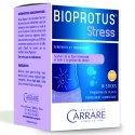 Carrare Bioprotus Stress Flore Intestinale Ferments et Magnésium 14 sticks