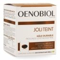 Oenobiol Duo Pack Autobronzant 2x30 capsules