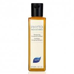 Phyto Novathrix Shampooing Energisant Fortifiant 200ml