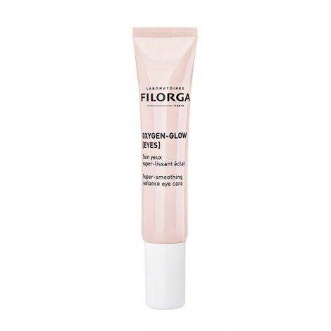 Filorga Oxygen-Glow Eye 15ml pas cher, discount