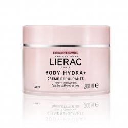 Lierac Body - Hydra + Crème Répulpante 200ml