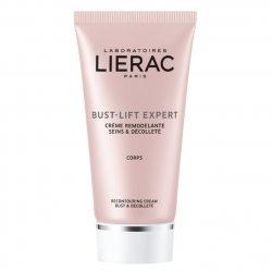 Lierac Bust-Lift Expert Crème Remodelante Seins & Décolleté 75ml