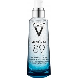 Vichy Minéral 89 Booster Quotidien Fortifiant 75ml