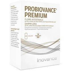 Inovance Probiovance Premium 30 gélules