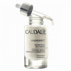 Caudalie Vinoperfect Sérum Eclat Anti-Taches 30 ml