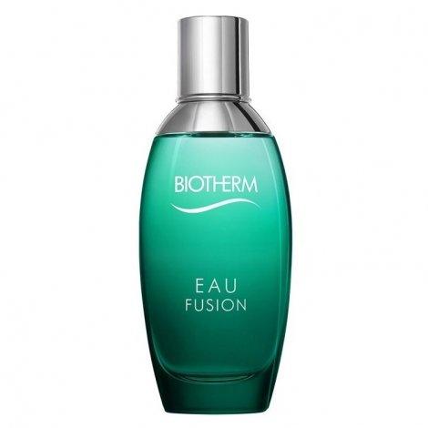 Biotherm Eau Fusion Eau de Toilette 50ml pas cher, discount