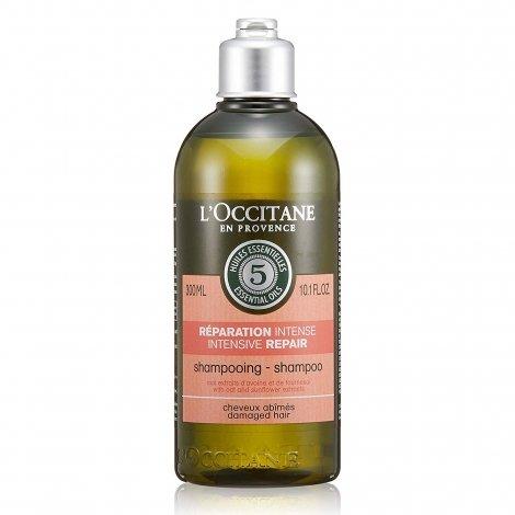 L'Occitane en Provence Réparation Intense Shampooing 300ml pas cher, discount