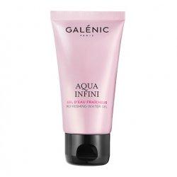 Galénic Aqua Infini Gel d'Eau Fraîcheur 30ml