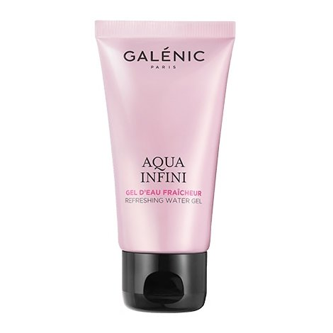 Galénic Aqua Infini Gel d'Eau Fraîcheur 30ml pas cher, discount