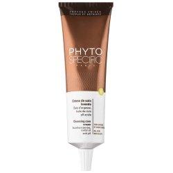 Phyto Specific Crème de Soin Lavante 150ml