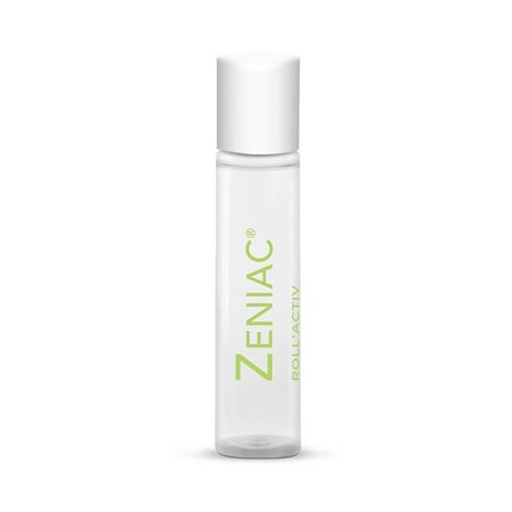 Noreva Zeniac Roll'Activ Soin Anti-Imperfections 5ml pas cher, discount