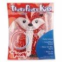 Thera Pearl Kids Foxy 8,9cm x 11,4cm