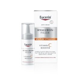 Eucerin Hyaluron-Filler Vitamine C Booster 8ml