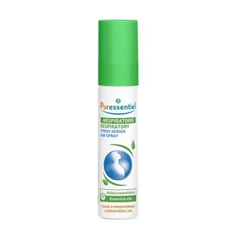 Puressentiel Resp OK Spray Aérien 200ml pas cher, discount