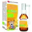 Forte pharma Propolis Spray Gorge Junior Bio 15ml