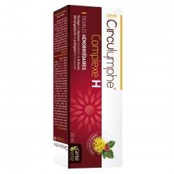 Santé Verte Circulymphe Complexe H Crème 50ml