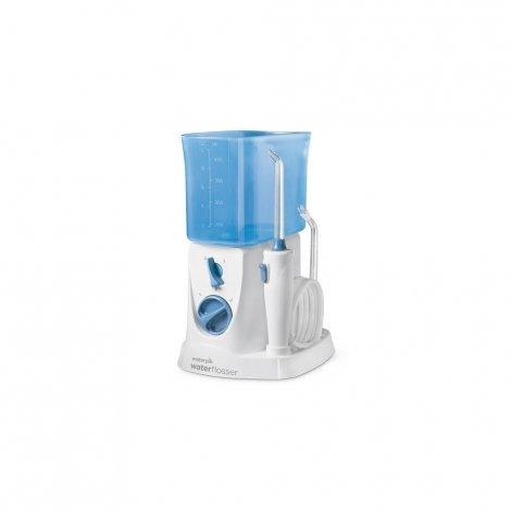 Waterpik Nano Hydropulseur  pas cher, discount