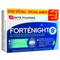 Forte Pharma Forté Night 8H 30 comprimés