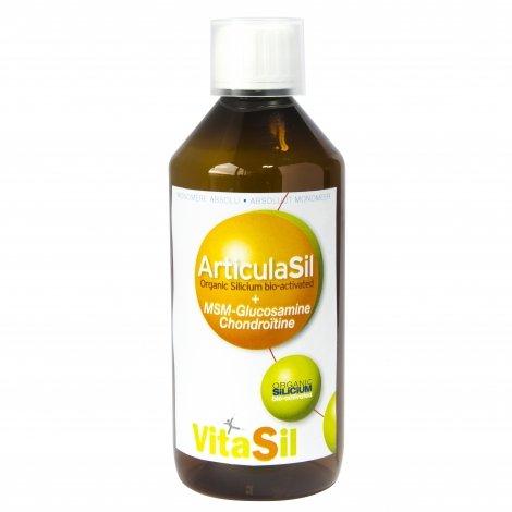 VitaSil ArticulaSil + MSM 500ml pas cher, discount