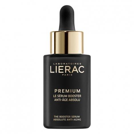 Lierac Premium Sérum Régénérant Extrême Anti-Age Global 30 ml pas cher, discount