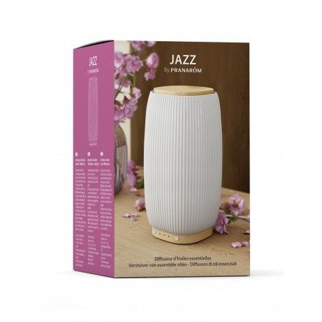 Pranarom Diffuseur Jazz Ceramique pas cher, discount