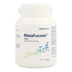 Metagenics Meta Fucose HMO 90 capsules