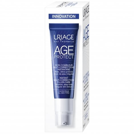 Uriage Age Protect Soin Combleur 30ml pas cher, discount