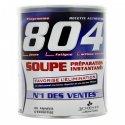 3 Chênes 804 Diet Soupe 300g