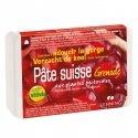 LEHNING Pâte Suisse Grenade 40 gommes