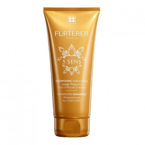 Furterer 5 Sens Shampooing Sublimateur 50ml pas cher, discount