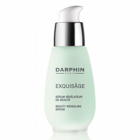 Darphin Exquisâge Sérum Révélateur de Beauté  30ml pas cher, discount