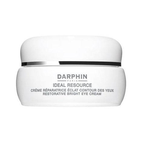 Darphin Ideal Resource Crème Réparatrice Eclat Coutour des Yeux 15ml pas cher, discount