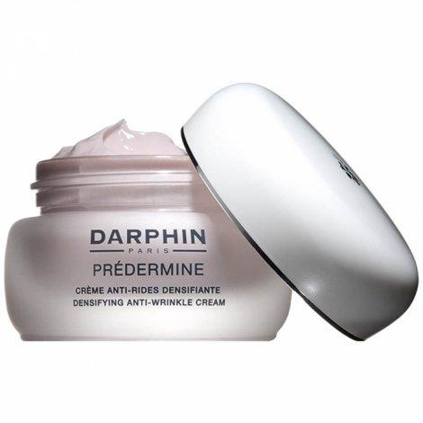 Darphin Prédermine Crème Anti-Rides Densifiante Peaux Sèches 50ml pas cher, discount