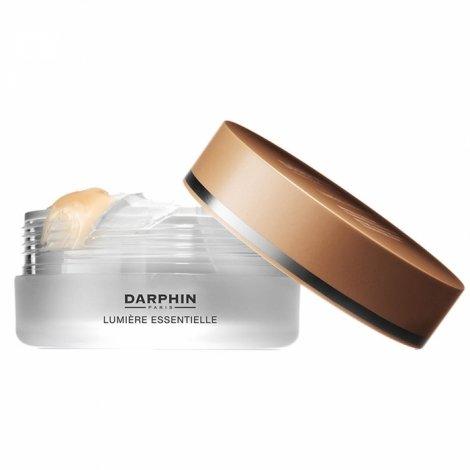 Darphin Masque Purifiant Illuminateur Instantané 50ml pas cher, discount