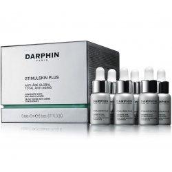 Darphin Stimulskin Plus Anti-Âge Global 6x5ml