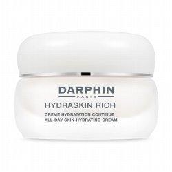 Darphin Hydraskin Rich Crème Hydratation Continue 50ml