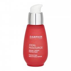 Darphin Ideal Resource Sérum Lissant Perfecteur 30ml