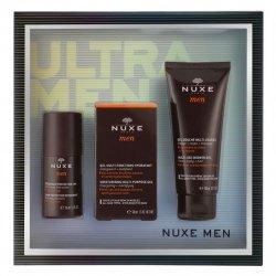 Nuxe Coffret Ultra Men
