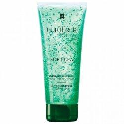 Furterer Forticea Shampooing Energisant 250ml