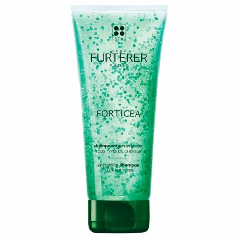 Furterer Forticea Shampooing Energisant 250ml pas cher, discount
