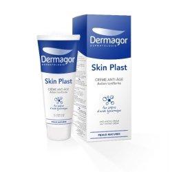 Dermagor Skin Plast Crème Anti-Âge 40ml
