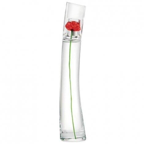 Flower By Kenzo Eau de Parfum 100ml pas cher, discount