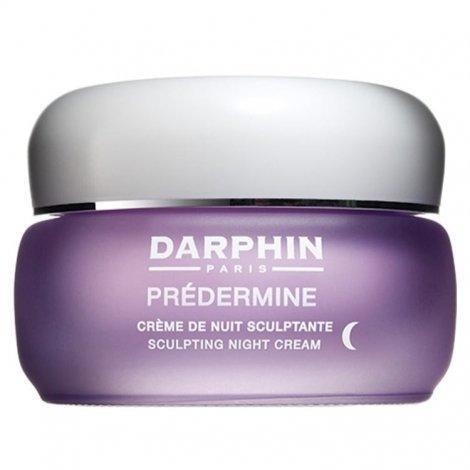 Darphin Prédermine Crème de Nuit Sculptante 50ml pas cher, discount
