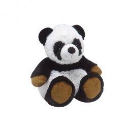 Soframar Warmies Cozy Peluches Bouillotte Panda