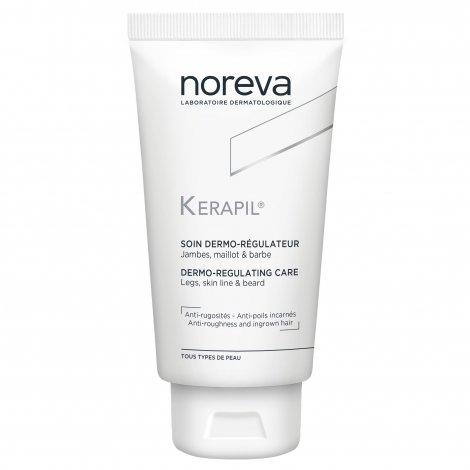 Noreva Kerapil Soin Dermo Régulateur 75ml pas cher, discount