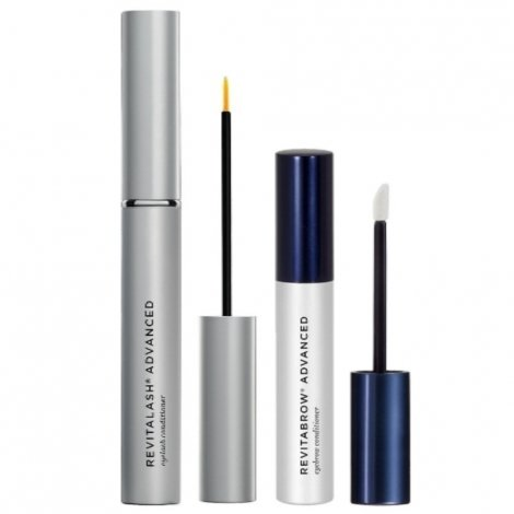 Revitalash Beautifeye Collection for Lashes pas cher, discount