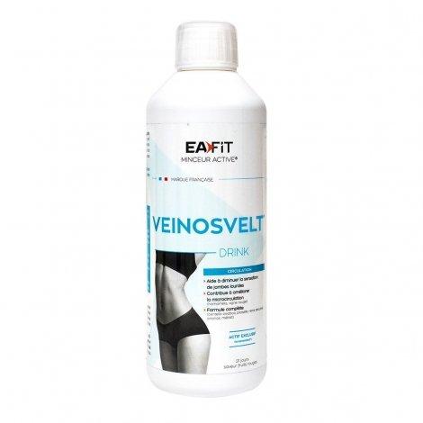 Eafit Veinosvelt Circulation 500 ml pas cher, discount
